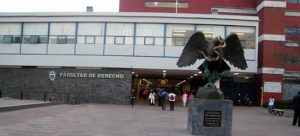 El Águila. Foto rescatada de google imágenes.