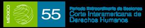 scjn-logo